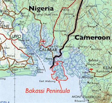 00270-in-1-GestionPublique-269-bakassi-8x480.jpg