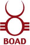 101 boad logo