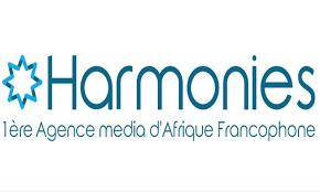 harmonies - ORTB et Novelas TV dominent le classement des chaines de télévision au Bénin