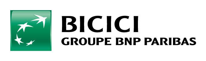 34875 BICI