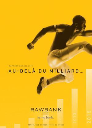 904-rawbankB