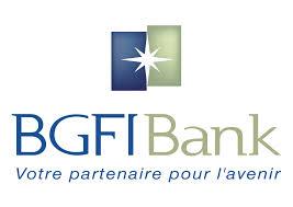 logo bgfi