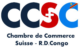 logo cscc