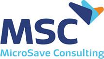 credit digital in msc - Peut-on être optimiste sur l'avenir du secteur du crédit digital au Kenya ? (Microsave Consulting)