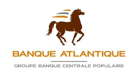 1 atlantique