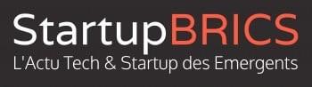 StartupBRICS