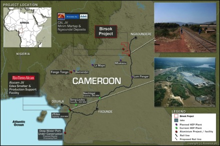 586 Cameroun-Canyon-Resources-convoiera-sa-bauxite-via-les-rails-de-la-Cam-olivier