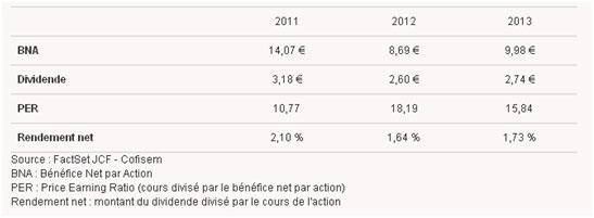 275_finance_bourse_1