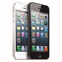 825 iphone