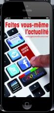 App Agence Ecofin