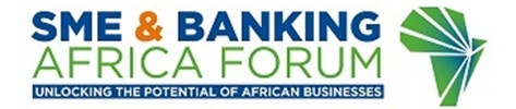 02633 in Finance ouv africa bank forum