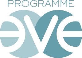 03687 ecofin ge logo