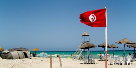 04 Tunisie saison touristique