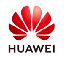 1 HUAWEI huawei renforce son soutien aux industries en matière de transformation numérique - 1 HUAWEI - Huawei renforce son soutien aux industries en matière de transformation numérique