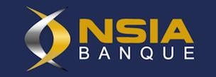 1 NSA BANQUE
