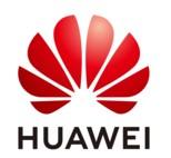 1 huaweilogo huawei et informa tech ont organisé le deuxième forum africain sur le haut débit pour une afrique mieux connectée - 1 huaweilogo - Huawei et Informa Tech ont organisé le deuxième forum africain sur le haut débit pour une Afrique mieux connectée