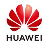 Huawei 102 lanzó oficialmente el Programa de Mujeres Desarrolladoras de Huawei para impulsar la innovación tecnológica