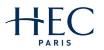 197 hec logo