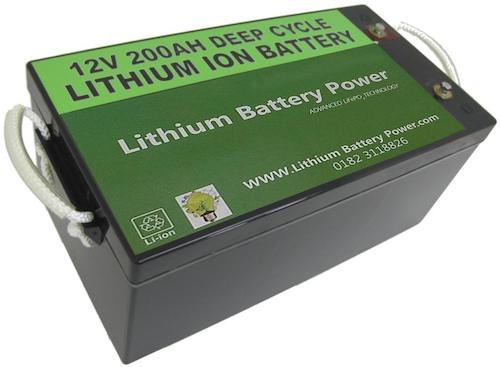 1batterie