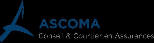 ascoma1