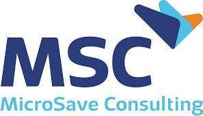 1 MSC
