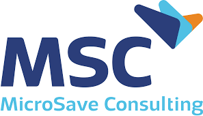 1 Msc consulting