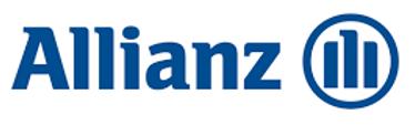 2 Allianz