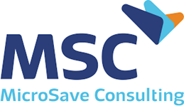 MSCconsulting