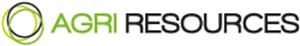 Logo Agri Ressources