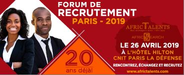 29306 in 1 GestionPublique promo AFT Paris 2019