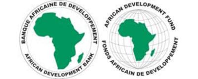 29909 in GestionPublique Devant le corps diplomatique le prsident Adesina a prsent le bilan et les perspectives de la Banque africaine de dveloppement