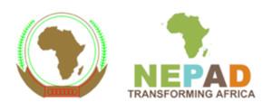 30053 in GestionPublique Lancement africain du rapport EAT