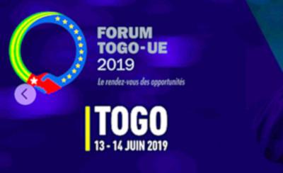 33644 in 1 GestionPublique Le Togo prsentera son projet de ddoublement de la nationale 1 lors du Forum Togo UE le 13 juin