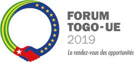 33644 in togo ue GestionPublique Le Togo prsentera son projet de ddoublement de la nationale 1 lors du Forum Togo UE le 13 juin