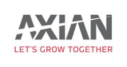 37311 axian Telecom Axian annonce louverture de NextA la plus grande plateforme entrepreunariale et espace de coworking de lOcan Indien