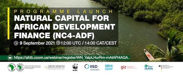 50962 fr pr lancement programme nc4 adf avant papier 31082021review francois final1