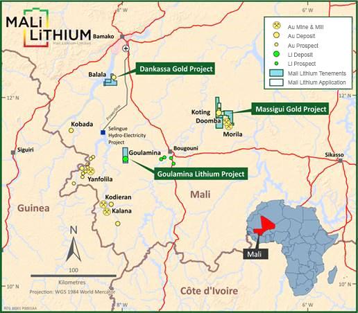 6Goulamina Lithium Project1