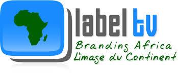 9333 Labeltv