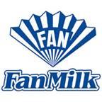18700 Fan