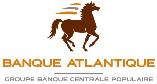 33003 Banque