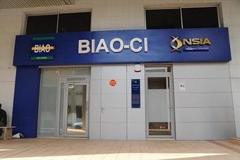 4337 ex banque