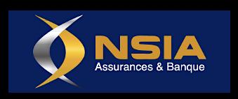 43705 divoire le groupe nsia et proparco soutiennent les tpepme impactees par la crise de la covid 19