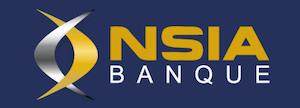 NSIA nsia banque côte d'ivoire annonce une étape majeure dans le processus de reprise des actifs de diamond bank ci - NSIA - Nsia Banque Côte d'Ivoire annonce une étape majeure dans le processus de reprise des actifs de Diamond Bank CI