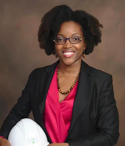 4Sandrine Mubenga