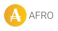 afro logo 2