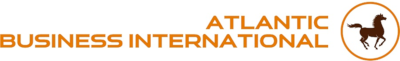 banque atlantique logo