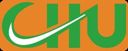 chu logo le chu de brazzaville obtient un prêt de la bdeac de 12 milliards de francs cfa pour soutenir son projet médical - chu logo - Le CHU de Brazzaville obtient un prêt de la BDEAC de 12 milliards de francs CFA pour soutenir son projet médical