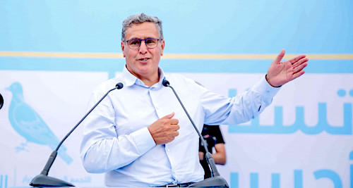 2 Aziz Akhannouch2