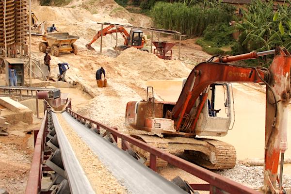 2Mine détain le rwanda se rêve en futur hub africain de l'industrie minière - 2Mine d  tain - Le Rwanda se rêve en futur hub africain de l'industrie minière