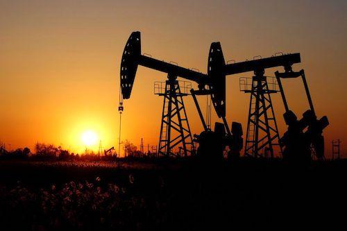 30148 oil US
